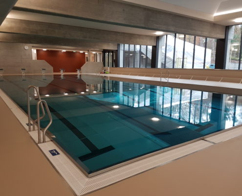https://aqua-holiday.ch/standorte/kantonsschule-olten/