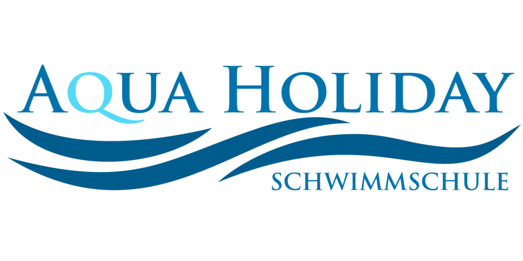 Aqua-Vision-Holiday Schwimmschule